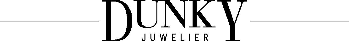 Juwelier Dunky | St. Pölten Logo