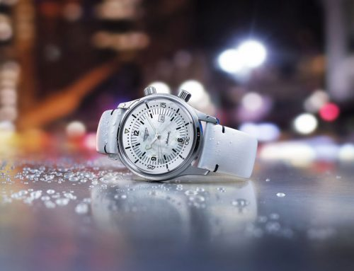 LONGINES – Legend Diver Watch